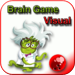 Brain Game - Visual