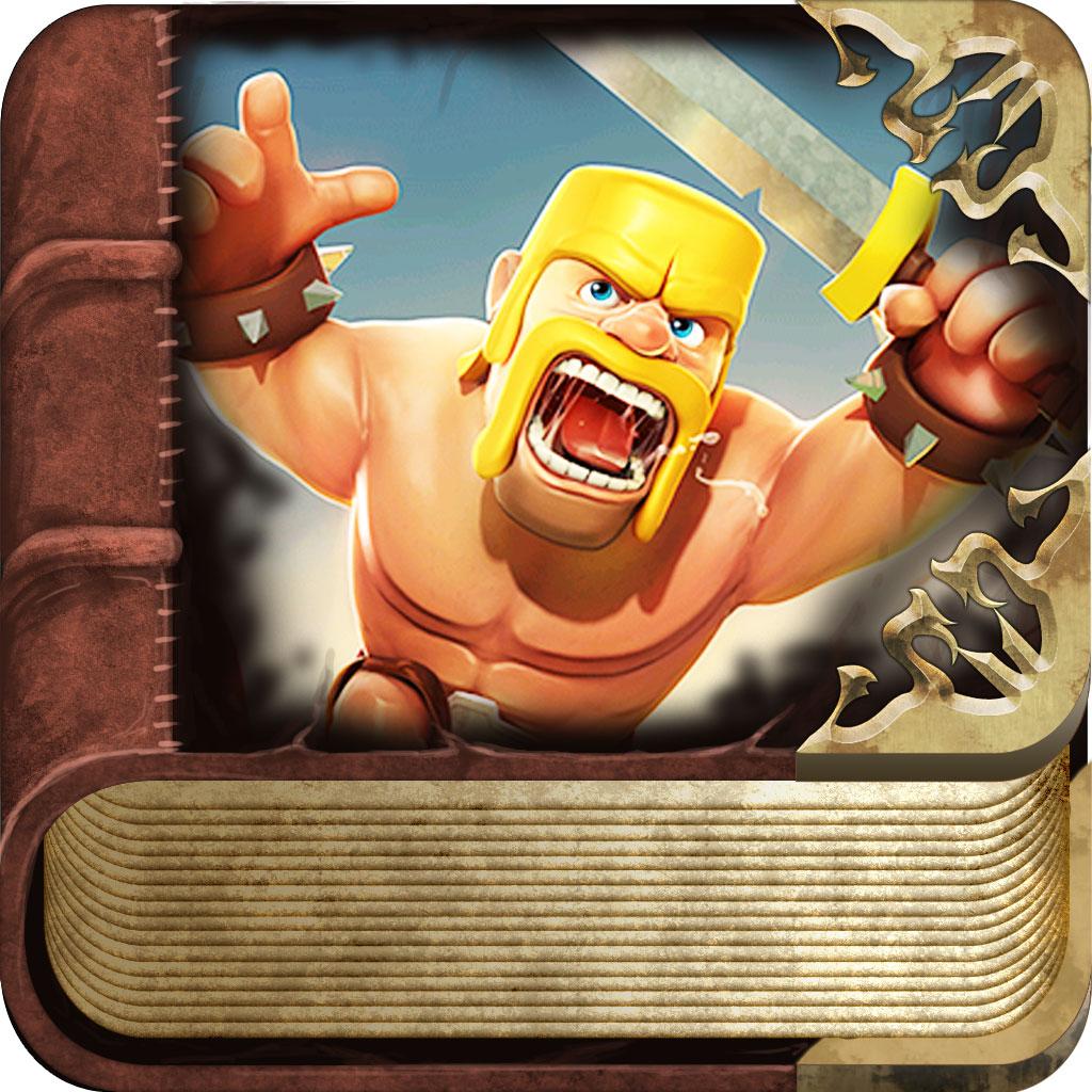 塔防游戏icon