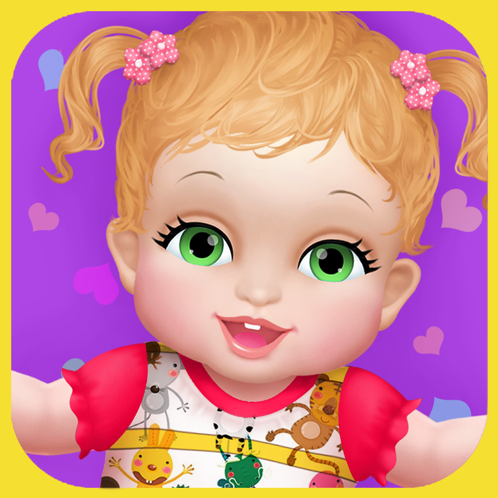 baby games online free for boys for girls for kids 2014 new free ...