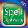 Simplex Spelling HD - Dolch Sight Words With Reverse Phonics