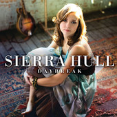 Sierra Hull image on tourvolume.com