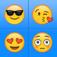 Emoji Keyboard 2 - An...